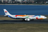CHINA EASTERN AIRBUS A330 300 SYD RF IMG_6117.jpg