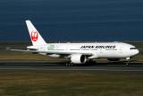 JAPAN AIRLINES BOEING 777 200 SYD RF IMG_6104.jpg