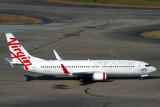 VIRGIN AUSTRALIA BOEING 737 800 BNE RF IMG_6242.jpg