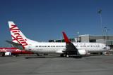 VIRGIN SAMOA BOEING 737 800 BNE RF IMG_6985.jpg