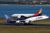 LAN ASIANA AIRCRAFT SYD RF IMG_6171.jpg