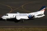 REX SAAB 340 SYD RF IMG_6065.jpg