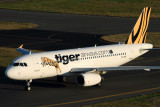 TIGER AIRWAYS AIRBUS A320 SYD RF IMG_6034.jpg