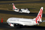 VIRGIN AUSTRALIA AIRCRAFT SYD RF IMG_6069.jpg