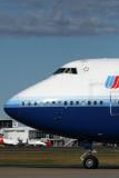 UNITED BOEING 747 400 SYD RF IMG_6011.jpg