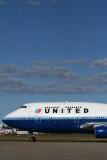 UNITED BOEING 747 400 SYD RF IMG_6012.jpg