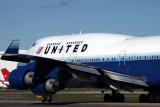 UNITED BOEING 747 400 SYD RF IMG_6013.jpg