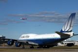 UNITED BOEING 747 400 SYD RF IMG_6014.jpg