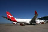 QANTAS AIRBUS A330 300 BNE RF IMG_7157.jpg