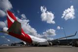QANTAS BOEING 747 400ER BNE RF IMG_7189.jpg