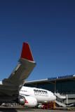 QANTAS AIRBUS A330 300 BNE RF IMG_6982.jpg