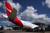 QANTAS AIRBUS A330 300 BNE RF IMG_7195.jpg