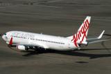 VIRGIN AUSTRALIA BOEING 737 800 BNE RF IMG_6236.jpg