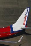 PACIFIC BLUE BOEING 737 800 BNE RF IMG_6273.jpg