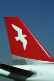 AIR ARABIA AIRBUS A320 SHJ 1881 14.jpg