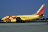SOUTHWEST BOEING 737 300 LAX RF 1625.jpg
