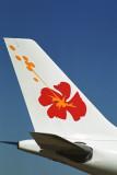 AIR CALIN AIRBUS A330 200 SYD RF 1759 35.jpg
