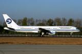 TURKMENISTAN BOEING 757 200 BJS RF 1897 9.jpg