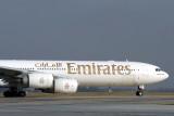 EMIRATES AIRBUS A340 500 MEL RF IMG_7720 .jpg