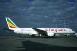 ETHIOPIAN BOEING 757 200 JNB RF 1872 32.jpg
