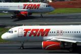 TAM AIRCRAFT CGH RF 1732 27.jpg