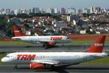 TAM AIRCRAFT CGH RF 1732 28.jpg