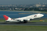 JAL BOEING 747 400 SYD RF IMG_9835.jpg