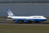 UNITED BOEING 747 400 SYD RF IMG_4979.jpg
