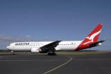 QANTAS BOEING 767 300 HBA RF IMG_5173.jpg