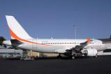 SKYTRADERS AIRBUS A319LR HBA RF IMG_5141.jpg