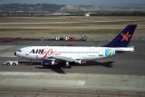 AIR PLUS COMET AIRBUS A310 300 MAD RF 1169 18.jpg