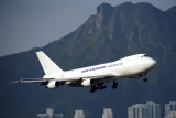AIR FRANCE CARGO BOEING 747F HKG RF 959 32.jpg