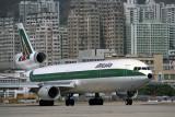 ALITALIA MD11 HKG RF 594 5.jpg
