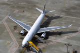 CATHAY PACIFIC AIRBUS A330 300 HKG RF 1205 29.jpg