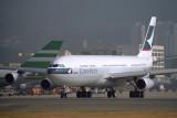 CATHAY PACIFIC AIRBUS A340 300 HKG RF 851 21.jpg