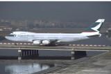 CATHAY PACIFIC BOEING 747 200 HKG RF 1198 31.jpg