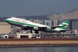 CATHAY PACIFIC BOEING 747 400 HKG RF 992 25.jpg