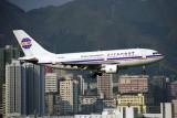 CHINA NORTHWEST AIRBUS A310 200 HKG RF 959 13 S.jpg