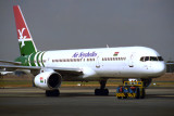 AIR SEYCHELLES BOEING 757 200 JNB RF 1049 18.jpg
