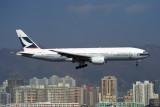 CATHAY PACIFIC BOEING 777 200 HKG RF 1100 34.jpg