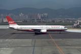 FAR EASTERN AIR TRANSPORT BOEING 757 200 TSA RF 1011 6.jpg