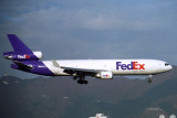 FEDEX MD11F HKG RF 850 2A.jpg