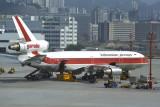 GARUDA INDONESIAN AIRWAYS AIRWAYS DC10 HKG RF 49 11.jpg