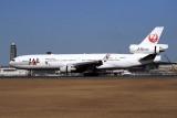 JAPAN AIRLINES MD11 NRT RF 1124 26.jpg