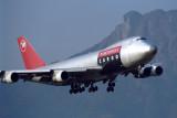 NORTHWEST CARGO BOEING 747F HKF RF 844 22A.jpg