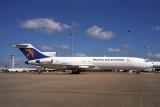 PACIFIC AIR EXPRESS BOEING 727 200F BNE RF 1128 30.jpg