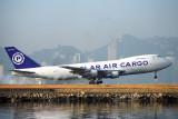POLAR AIR CARGO BOEING 747F HKG RF 838 33.jpg