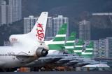 TRISTAR TAILS HKG RF 767 12.jpg