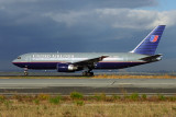 UNITED BOEING 767 200 JFK RF 1080 7.jpg