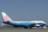 CHINA AIRLINES BOEING 747 400 LAX RF IMG_5791.jpg